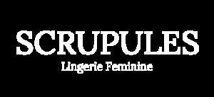 Lingerie Scrupules